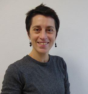 Amélie ARMAO