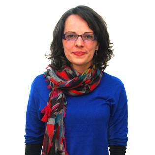 Alexia BALANDIER