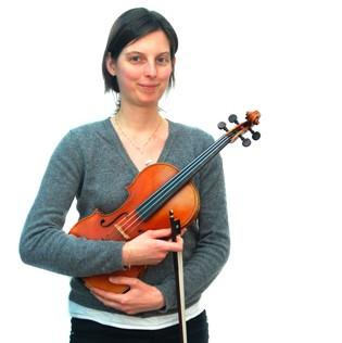 Christine DURANTEL