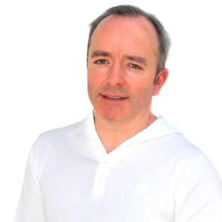 Christophe FERRY