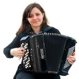 Myriam JOLY