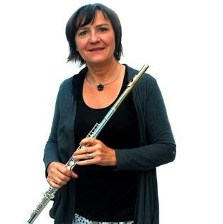Martine ODASSO