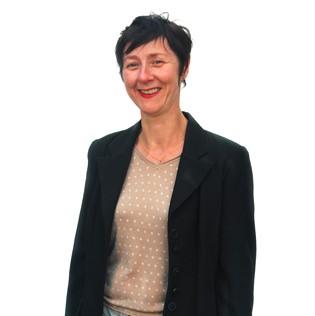 Michèle RUER