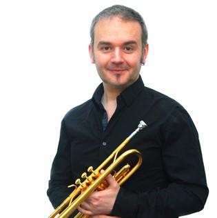 Sébastien SCHLERET